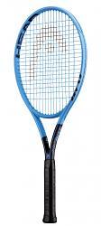 Head Graphene 360 Instinct MP Lite Tennis Racquet