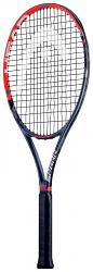 Head MX Spark Pro Tennis Racquet