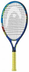 Head Novak 21 Junior Tennis Racquet