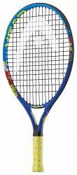 Head Novak 19 Junior Tennis Racquet
