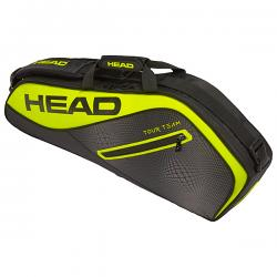 Head Tour Extreme 3R Pro Tennis Bag