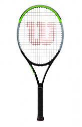 Wilson Blade 26 v7 Junior Tennis Racquet