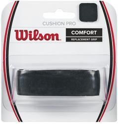 Wilson Cushion Pro Tennis Grip