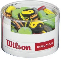 Wilson BOWL O'FUN