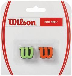 Wilson Pro Feel Dampeners