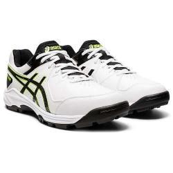 Asics Gel-Peake 5 Cricket Shoe