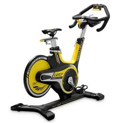 Horizon GR7 Spin Bike