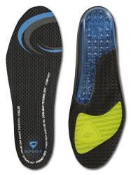SOFSOLE AIRR Insole | MENS