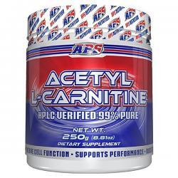 APS Acetyl L-Carnitine