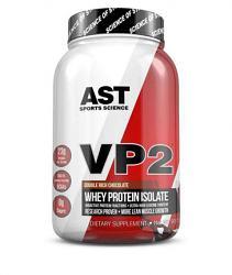 AST VP2