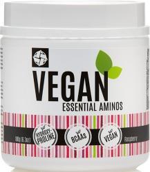 ATP Science Vegan Essential Aminos
