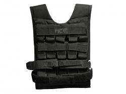 Mens 30kg Empty Weight Vest (blocks not included)
