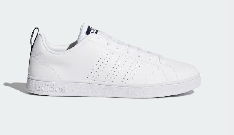 Adidas Advantage Clean CF | Mens