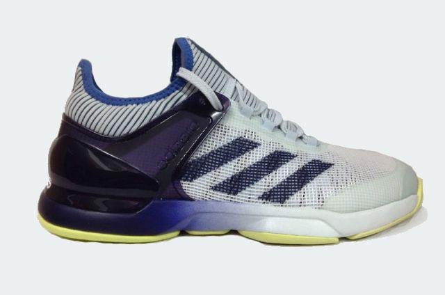 Adidas Adizero Ubersonic 2 | Mens
