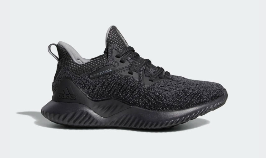 Adidas Alphabounce Beyond | Kids