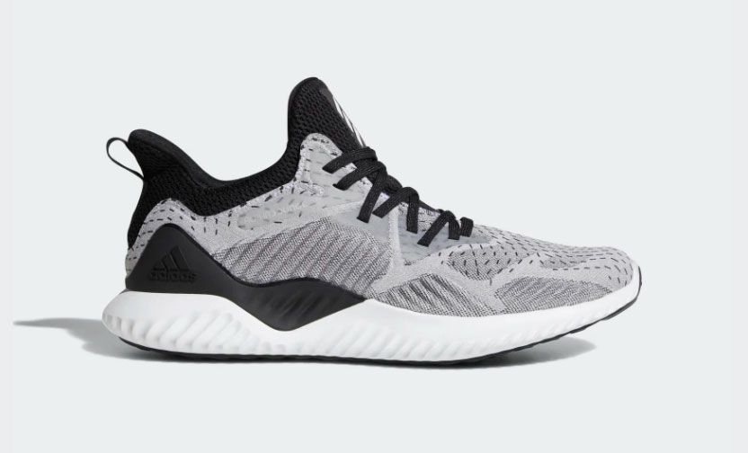 Adidas Alphabounce Beyond | Mens