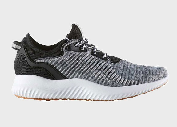Adidas Alphabounce Lux | Womens
