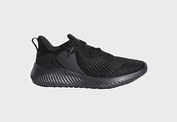 Adidas Alphabounce RC | Mens