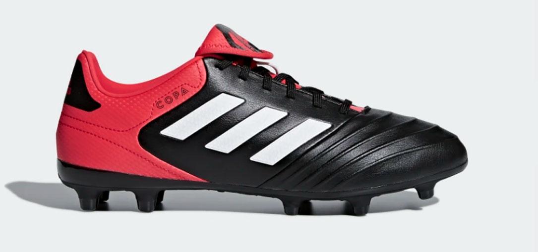 Adidas Copa 18.3 FG | Unisex