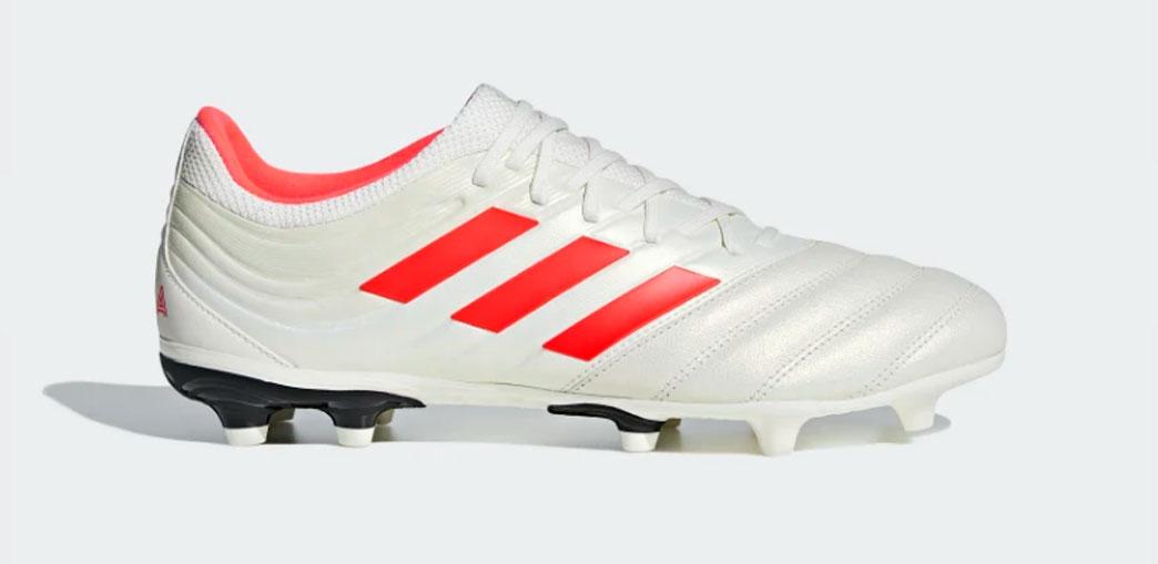 Adidas Copa 19.3 FG | Unisex