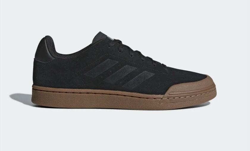 Adidas Court 70S | Mens