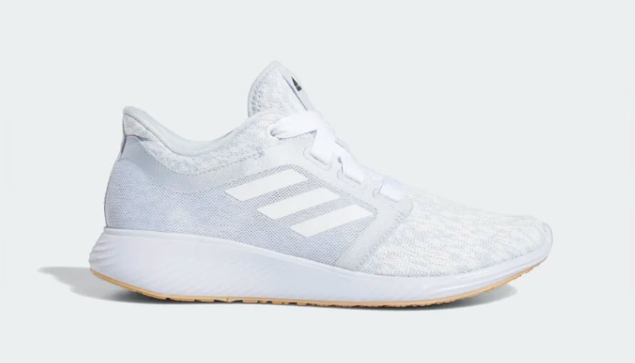Adidas Edge Lux 3 | Womens