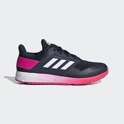 Adidas FortaFaito | Kids