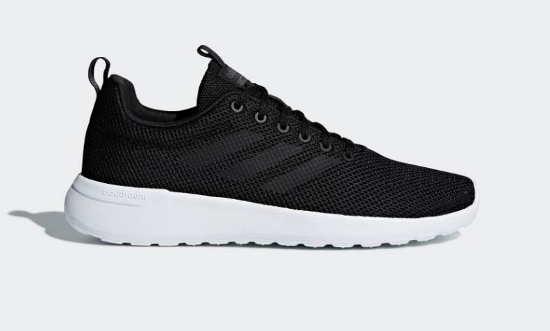 Adidas Lite Racer CLN | Mens
