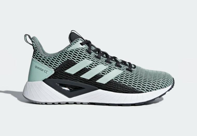 Adidas Questar CC | Mens