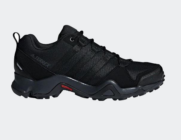 Adidas Terrex AXR2R | Womens