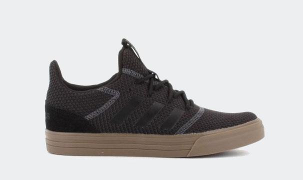 Adidas True Street | Mens