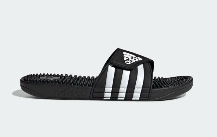 Adidas Adissage 2.0 | Unisex