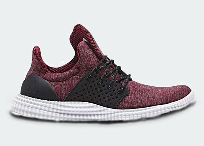 Adidas Athletics 24 | Womens