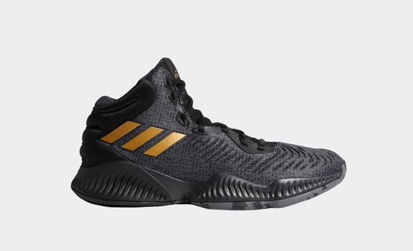 Adidas Mad Bounce 2018 | Mens