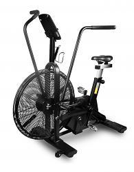 HCE Air Bike