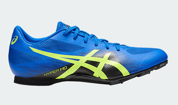 Asics Hyper MD7 | Mens