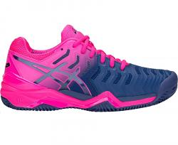Asics Resolution 7 | Womens