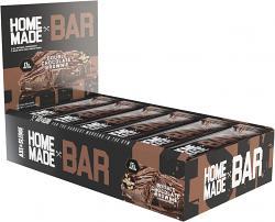 Axe and Sledge Home Made Bar