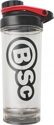Body Science BSc Bigz Shaker