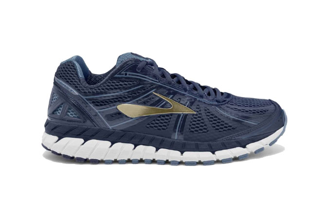 Brooks BEAST 16 | Mens