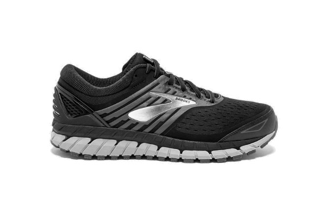 Brooks BEAST 18 | Mens