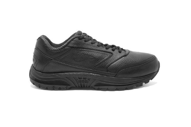 Brooks Dyad Walker | Mens
