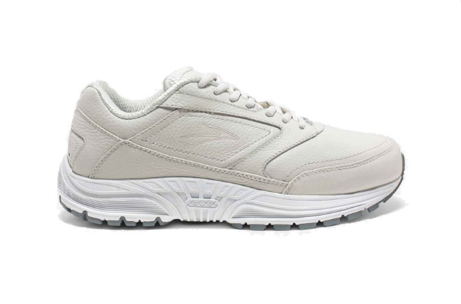 Brooks Dyad Walker | Womens