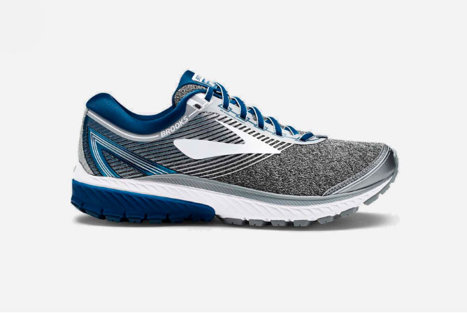 Brooks Ghost 10 | Mens