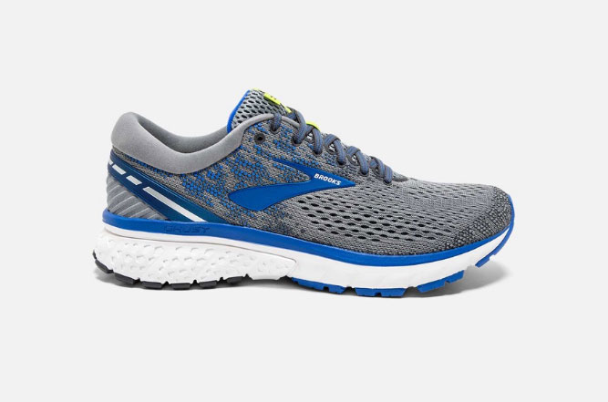 Brooks Ghost 11 | Mens