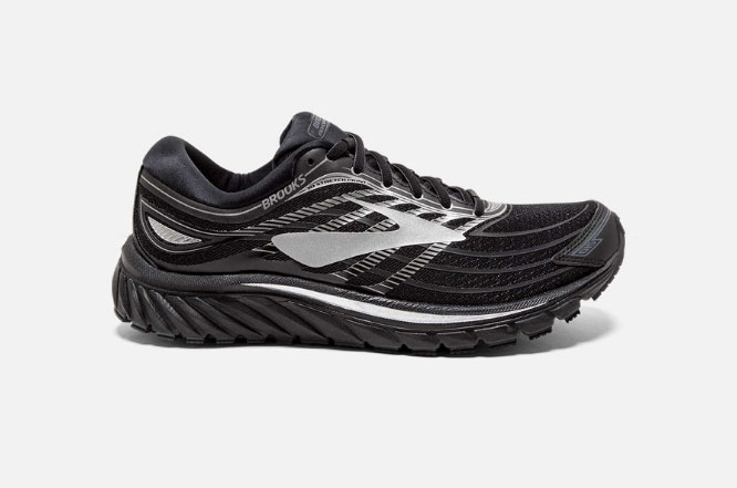 Brooks Glycerin 15 | Mens
