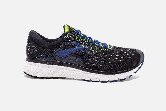 Brooks Glycerin 16 | Mens