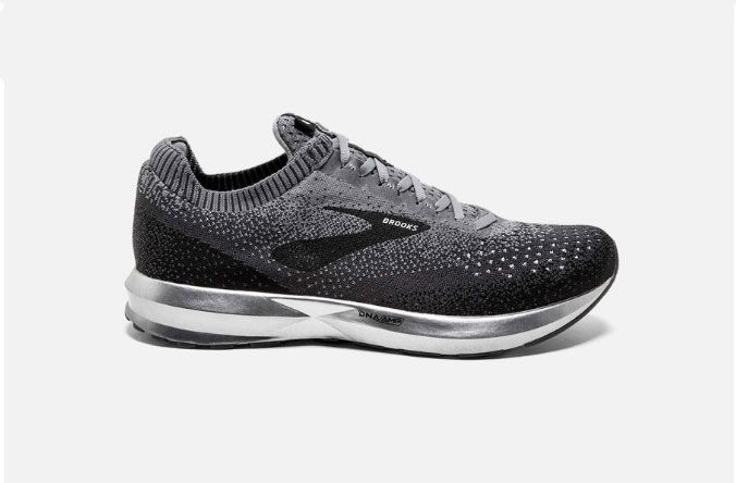 Brooks Levitate 2 | Mens