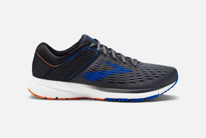 Brooks Ravenna 9 | Mens