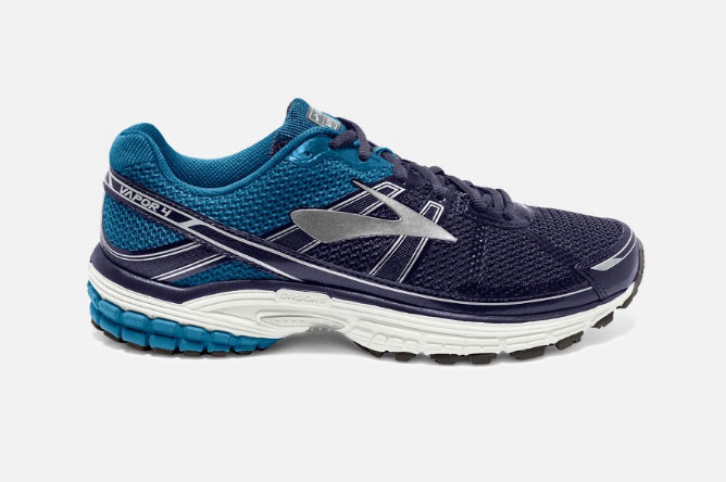 Brooks Vapor 4 | Mens